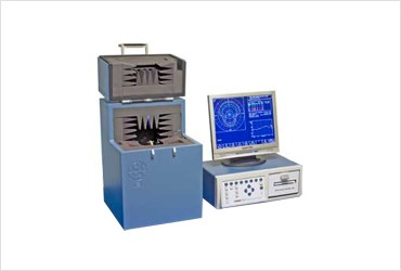 FONIX 8000助聽器分析及真耳驗配儀
