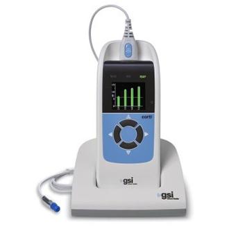 GSI Corti™ 耳聲發射檢查儀